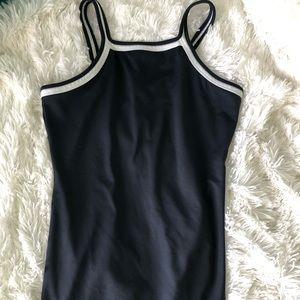 Fila Tennis Dress